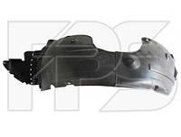 Подкрылок Hyundai Santa Fe 12-18 передний левый 3237 387