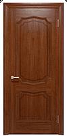 Межкомнатные двери Луидор ПГ