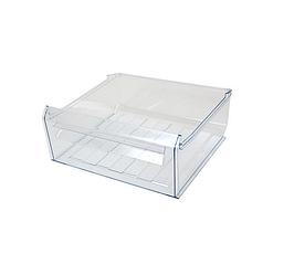 Ящик морозильної камери (верхній/середній) для холодильника Electrolux 2247137173