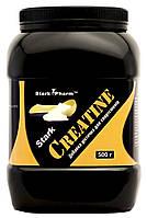 Креатин Stark Pharm - Creatine (500 грамм) (скомковался в процессе хранения)