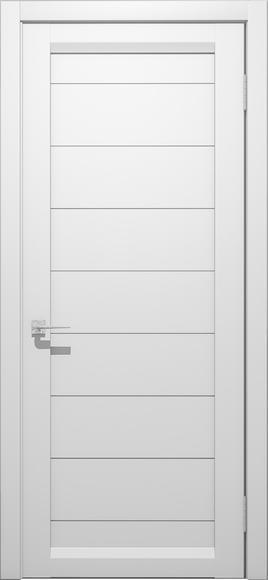Межкомнатные двери Дукат ПГ