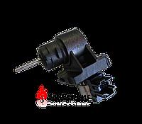 Линейный шаговый двигатель на газовый котел Viessmann WH1D, WB1B 7828748