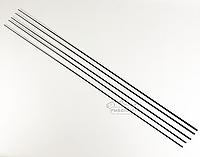 Карбоновые пустотелые кончики для спиннинга