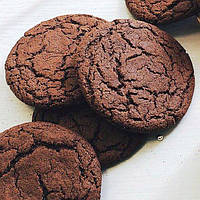 """Смесь для печенья шоколадного """"Американо"""""""
