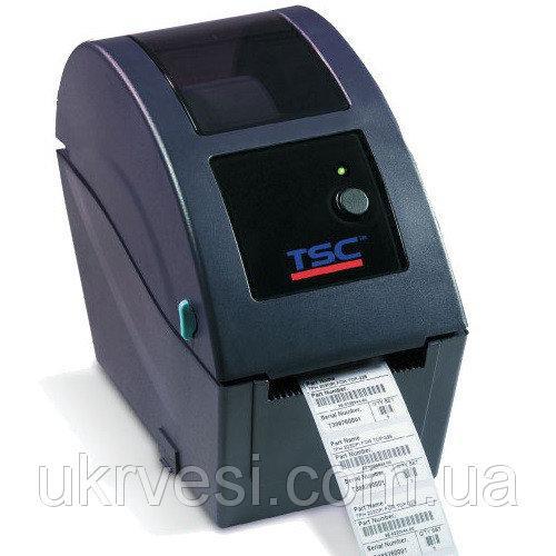 Как выбрать принтер для этикеток: особенности работы устройства