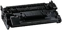 Картридж Canon 052 для принтера i-sensys LBP212dw, LBP214dw, LBP215x, MF421dw, MF426dw совместимый