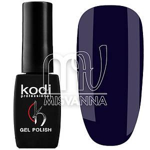 Гель-лак Kodi Professional 8 мл №263 синий