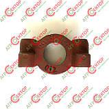 Корпус підшипнику косилку малый Z-169 Wirax 8245-036-010-190, 5036010190, фото 4