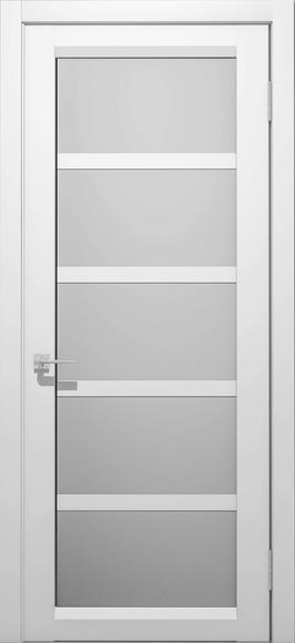 Межкомнатные двери Дукат ПО