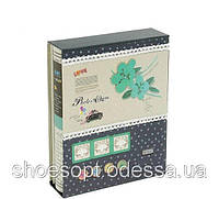 Фотоальбом Love 20 магнитных листов в подарочной упаковке, фото 1