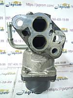 Клапан Egr Mazda 3 BK 6 GG Ford Mondeo III 2000-2003г.в. 2.0 бензин