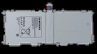 Аккумулятор (батарея) для Samsung Galaxy Tab 4 (10,1) (EB-BT530FBE) (T530, T531, T535) (6800 mAh)