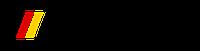 LIBRON - надежный бренд, качественных автозапчастей