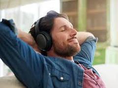 9 простых вещей, которые помогут справляться с беспокойством