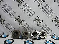 Задняя ступица BMW e60/e61 5-series, фото 1