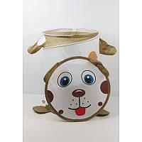 Корзина для игрушек арт. GFP-348/356