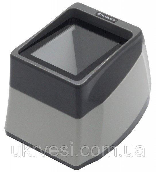 Сканер 2D Newland FR20