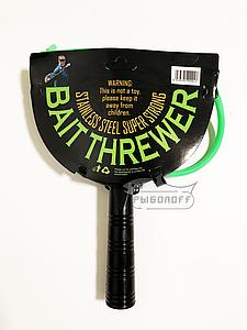 Закормочная рогатка Bait Threwer