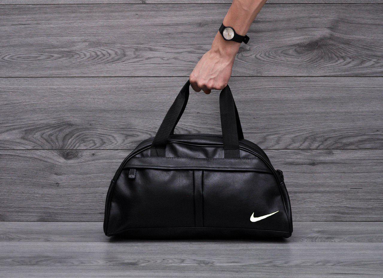 Спортивная - дорожная сумка Nike