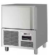 Аппарат (шкаф) шоковой заморозки Freezerline PBCN511