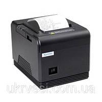 Чековый принтер: предназначение и основы работы