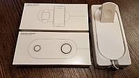 Беспроводная зарядка AirPower Wireless Charger для iPhone и Apple Watch