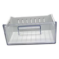Ящик морозильної камери (нижній) для холодильника Electrolux 2003790280