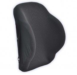 Спинка MatrX PB Elite Deep для всех типов колясок c улучшенной фиксацией торса, Invacare, Англия
