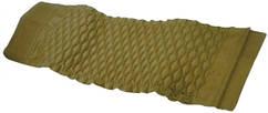 Противопролежневый матрас ячеистый без компрессора (только полотно), GM3300/T, Gi-emme, Италия