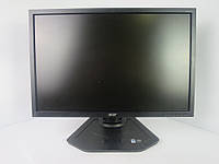 """Монитор 22"""" Acer V223Wb TN Уценка!"""