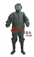 Рибальський комбінезон Білорусь ПВХ-тканина (костюм), фото 1
