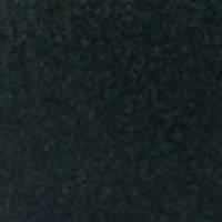 Euramax Pvdf L3  0.7 mm