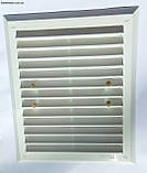 Решётка вентиляционная, фото 2