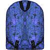 Украина Рюкзак Bagland Молодежный (дизайн) 17 л. сублимация (космос) (00533664), фото 4