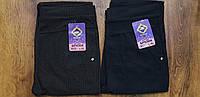 "Женские брюки-лосины,4 кармана ""Jujubi""(L-XL,2XL-4XL,4XL-6XL) Art-025, фото 1"