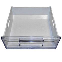 Ящик морозильної камери (верхній) для холодильника Electrolux 2426357204 440x405x155mm