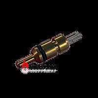 Датчик NTC на газовый котел Viessmann VItopend WH1B/WH1D, Vitodens WB1B/WB1C7819967