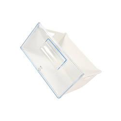 Ящик для морозильної камери (верхній) Electrolux 2426355356