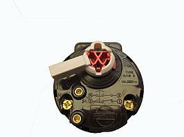 Терморегулятор для бойлера, Thermowatt RTS-3, 16A