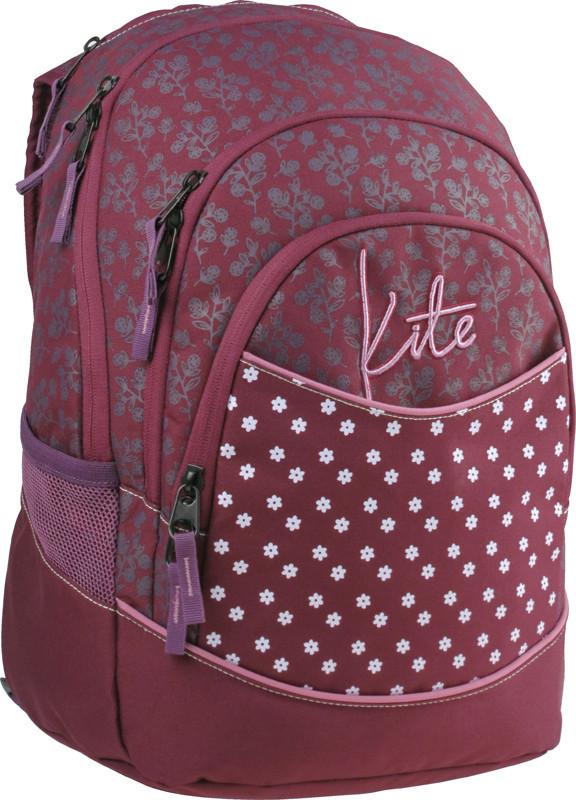 Рюкзак kite 2015 купить рюкзак для девушек