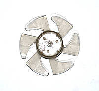 Крыльчатка для фена универсальная (D=47,5mm*11mm,6 лопастей)
