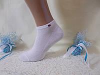 Мужские демисезонные носки сетка ( 27-29) 40-44 PREMIUM Житомир