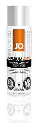 Лубрикант анальний Jo Premium Silicone Anal Lubricant - ORIGINAL, 60 мл