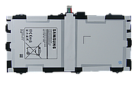 Аккумулятор (батарея) для Samsung Galaxy Tab S (10.5) (EB-BT8000FBE) (T800/T801/T805/T807) (7900 mAh)