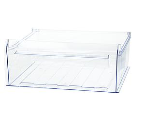 Ящик морозильної камери (середній) для холодильника Electrolux 2247137140
