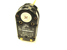 Терморегулятор для бойлера, Thermowatt TAS-15 А
