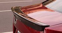 Лип спойлер Lexus IS250, Лексус ИС250