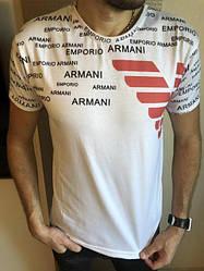 Мужские футболки Турция