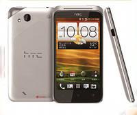 Телефон HTC Desire VC T328d. GPS. Две SIM-карты. Интернет магазин смартфонов. Код : КТД11