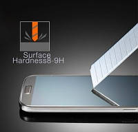 Защитное стекло для Samsung Galaxy Note II N7100 0.3mm